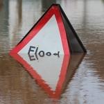 Floods ncrj