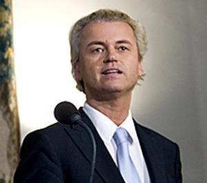 Geert Wilders ncj