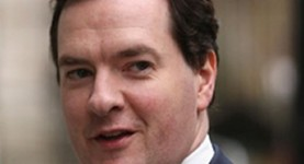 George Osborne 10j