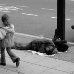 Homelessness ncj