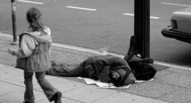 Homelessness ncj