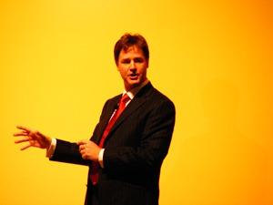 Nick Cleggncrj