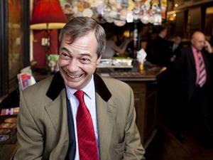 Nigel Farage 1j