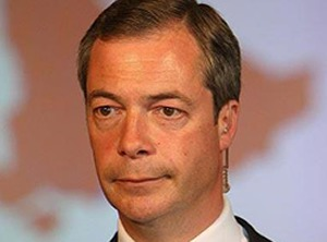 Nigel Farage 2j