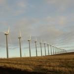 Onshore wind ncrj