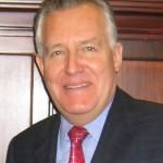 Peter Hainj