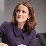 Theresa Villiersj