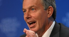 Tony Blairj