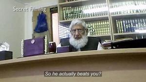 sharia councilsj