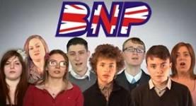 BNP youthj