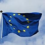 EU flag-1j