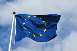 EU flagj