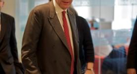 Hector Santsj