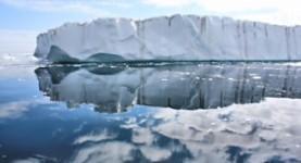 Ice capsj