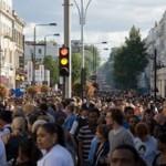 London multiculturalism ncrj