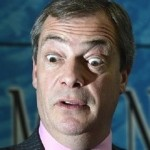 Nigel Farage mad eyesj