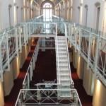 Prisonj