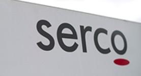 Sercoj