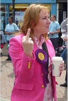 UKIP MEP1