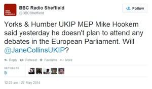 UKIP MEP3j