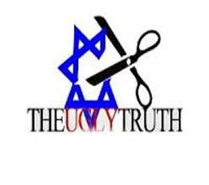 Ugly truthj
