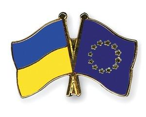 Ukraine euj