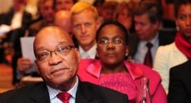 Zumaj