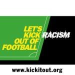 Anti racismj