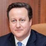 David Cameron ncr-1j