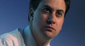 Ed Miliband 1 ncrj