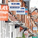 Housing for sale signs JPEG