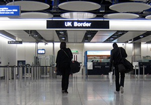 Immigrationj