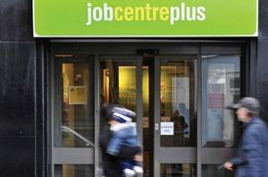 Job Centre ncrj