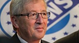 Juncker ncrj