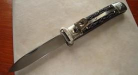 Knifej