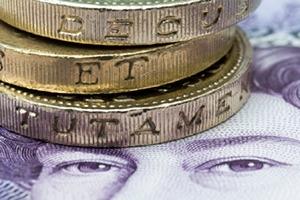 Money pile-JPEG
