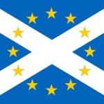Scotland EUj