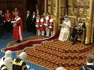 queens speech ncrj