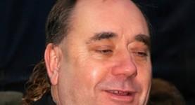 Alex Salmond ncr1j