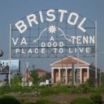 Bristol ncrj