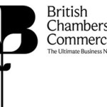 British chambers of commercej