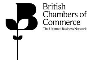 British chambers of commercej