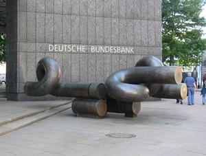 Bundesbank ncrj