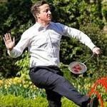 Cameron badmintonj