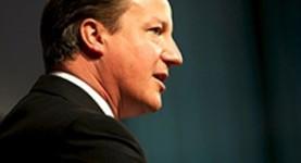 David Cameron ncr1j