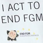 FGM ncrj