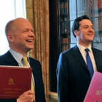 Hague and Osborne ncrj