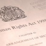 Human Rights Actj