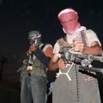 ISIS ncrj