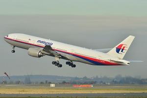Malaysia planej